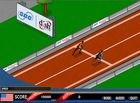 Anzeige - Grab the Glory - 110 Meter Hurdles