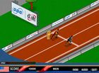 Anzeige - Grab the Glory - 100 Meter Sprint