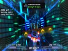 Anzeige - Nitronic Rush - Future Racing
