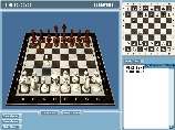 Anzeige - Real Chess 3D