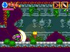 Anzeige - The Legend of Princess - Retro