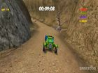 Anzeige - Buggy Race - Racing Game