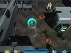 Anzeige - Close Call - DigipenEDU - Top Down Shooter