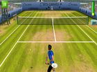 Anzeige - First Person Tennis - World Tour
