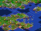 Anzeige - Free Civilization (FreeCiv) - Sourceforge