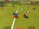Anzeige - Crazy Kickers V1.0 XS - Gratis Vollversion