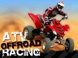 Anzeige - ATV Offroad Racing