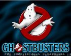 Anzeige - Ghostbusters - Remake (2006)