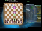 Anzeige - Grand Master Chess 3