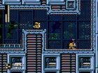 Anzeige - Hard Hat 4 - Retro Game