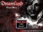 Anzeige - RPG - Dreamland R - Final Mix