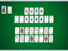 Anzeige - 123 Free Solitaire 2011